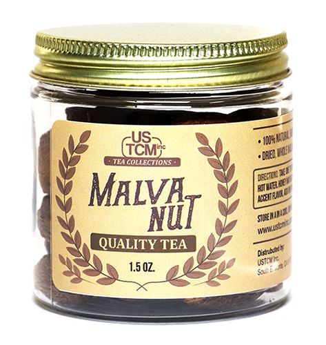 Malva Nut Quality Tea 1.5oz